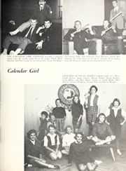 Page 123, 1959 Edition, University of Southern California - El Rodeo Yearbook (Los Angeles, CA) online yearbook collection