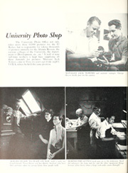Page 124, 1959 Edition, University of Southern California - El Rodeo Yearbook (Los Angeles, CA) online yearbook collection