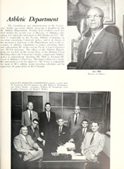 Page 293, 1959 Edition, University of Southern California - El Rodeo Yearbook (Los Angeles, CA) online yearbook collection