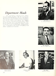 Page 294, 1959 Edition, University of Southern California - El Rodeo Yearbook (Los Angeles, CA) online yearbook collection