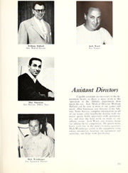 Page 295, 1959 Edition, University of Southern California - El Rodeo Yearbook (Los Angeles, CA) online yearbook collection