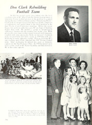 Page 300, 1959 Edition, University of Southern California - El Rodeo Yearbook (Los Angeles, CA) online yearbook collection