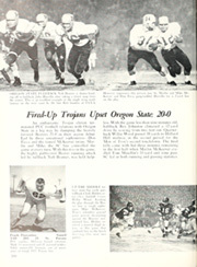 Page 304, 1959 Edition, University of Southern California - El Rodeo Yearbook (Los Angeles, CA) online yearbook collection
