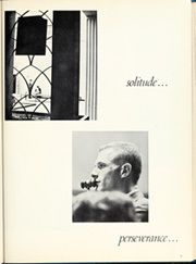 Page 13, 1961 Edition, University of Southern California - El Rodeo Yearbook (Los Angeles, CA) online yearbook collection
