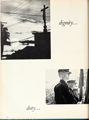 Page 14, 1961 Edition, University of Southern California - El Rodeo Yearbook (Los Angeles, CA) online yearbook collection