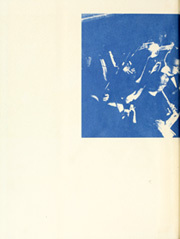 Page 2, 1961 Edition, University of Southern California - El Rodeo Yearbook (Los Angeles, CA) online yearbook collection