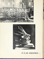 Page 6, 1961 Edition, University of Southern California - El Rodeo Yearbook (Los Angeles, CA) online yearbook collection