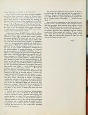 Page 12, 1963 Edition, University of Southern California - El Rodeo Yearbook (Los Angeles, CA) online yearbook collection