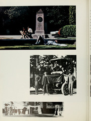 Page 10, 1967 Edition, University of Southern California - El Rodeo Yearbook (Los Angeles, CA) online yearbook collection