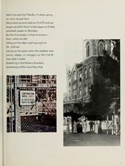 Page 11, 1967 Edition, University of Southern California - El Rodeo Yearbook (Los Angeles, CA) online yearbook collection