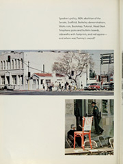 Page 12, 1967 Edition, University of Southern California - El Rodeo Yearbook (Los Angeles, CA) online yearbook collection