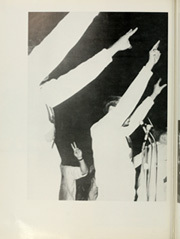 Page 14, 1967 Edition, University of Southern California - El Rodeo Yearbook (Los Angeles, CA) online yearbook collection