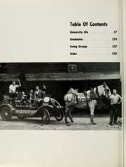 Page 6, 1967 Edition, University of Southern California - El Rodeo Yearbook (Los Angeles, CA) online yearbook collection