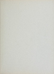 Page 3, 1972 Edition, University of Southern California - El Rodeo Yearbook (Los Angeles, CA) online yearbook collection