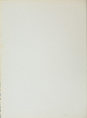 Page 4, 1972 Edition, University of Southern California - El Rodeo Yearbook (Los Angeles, CA) online yearbook collection
