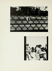 Page 8, 1972 Edition, University of Southern California - El Rodeo Yearbook (Los Angeles, CA) online yearbook collection