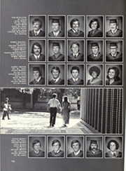 Page 110, 1973 Edition, University of Southern California - El Rodeo Yearbook (Los Angeles, CA) online yearbook collection