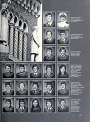 Page 111, 1973 Edition, University of Southern California - El Rodeo Yearbook (Los Angeles, CA) online yearbook collection