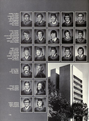 Page 114, 1973 Edition, University of Southern California - El Rodeo Yearbook (Los Angeles, CA) online yearbook collection