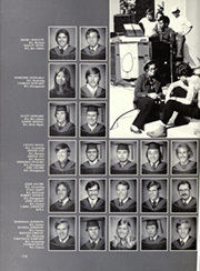 Page 116, 1973 Edition, University of Southern California - El Rodeo Yearbook (Los Angeles, CA) online yearbook collection