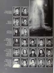 Page 118, 1973 Edition, University of Southern California - El Rodeo Yearbook (Los Angeles, CA) online yearbook collection