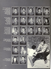 Page 122, 1973 Edition, University of Southern California - El Rodeo Yearbook (Los Angeles, CA) online yearbook collection