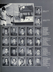 Page 123, 1973 Edition, University of Southern California - El Rodeo Yearbook (Los Angeles, CA) online yearbook collection