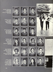 Page 124, 1973 Edition, University of Southern California - El Rodeo Yearbook (Los Angeles, CA) online yearbook collection