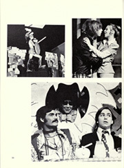 Page 54, 1973 Edition, University of Southern California - El Rodeo Yearbook (Los Angeles, CA) online yearbook collection