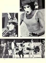 Page 58, 1973 Edition, University of Southern California - El Rodeo Yearbook (Los Angeles, CA) online yearbook collection