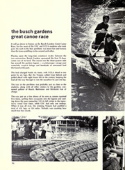 Page 60, 1973 Edition, University of Southern California - El Rodeo Yearbook (Los Angeles, CA) online yearbook collection
