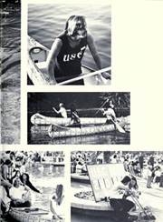 Page 61, 1973 Edition, University of Southern California - El Rodeo Yearbook (Los Angeles, CA) online yearbook collection