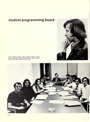 Page 66, 1973 Edition, University of Southern California - El Rodeo Yearbook (Los Angeles, CA) online yearbook collection