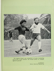 Page 15, 1977 Edition, University of Southern California - El Rodeo Yearbook (Los Angeles, CA) online yearbook collection