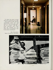 Page 8, 1977 Edition, University of Southern California - El Rodeo Yearbook (Los Angeles, CA) online yearbook collection
