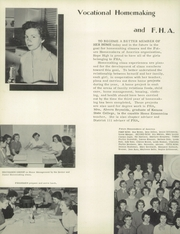 Page 16, 1957 Edition, Hope High School - Lions Roar Yearbook (Hope, KS) online yearbook collection