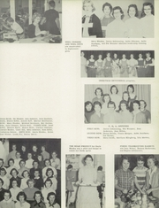 Page 17, 1957 Edition, Hope High School - Lions Roar Yearbook (Hope, KS) online yearbook collection