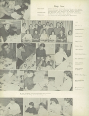 Page 6, 1957 Edition, Hope High School - Lions Roar Yearbook (Hope, KS) online yearbook collection