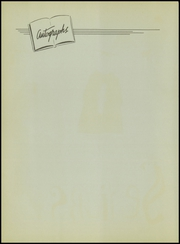 Page 14, 1955 Edition, Cunningham High School - Wildcatter Yearbook (Cunningham, KS) online yearbook collection