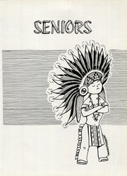 Page 9, 1961 Edition, Olpe Rural High School - Eagle Yearbook (Olpe, KS) online yearbook collection