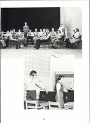 Page 17, 1962 Edition, Grant County Rural High School - Tiger Yearbook (Ulysses, KS) online yearbook collection