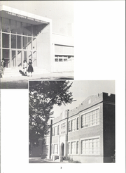 Page 7, 1962 Edition, Grant County Rural High School - Tiger Yearbook (Ulysses, KS) online yearbook collection
