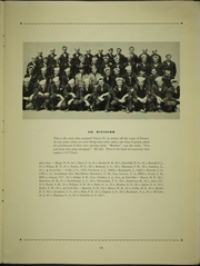 Page 17, 1944 Edition, Arkansas (BB 33) - Naval Cruise Book online yearbook collection