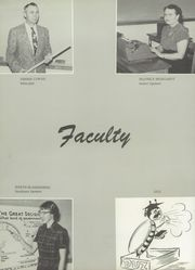 Page 10, 1956 Edition, Natoma High School - Tiger Yearbook (Natoma, KS) online yearbook collection