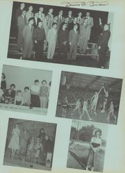 Page 3, 1956 Edition, Natoma High School - Tiger Yearbook (Natoma, KS) online yearbook collection