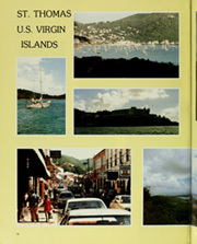Page 82, 1984 Edition, Arkansas (CGN 41) - Naval Cruise Book online yearbook collection