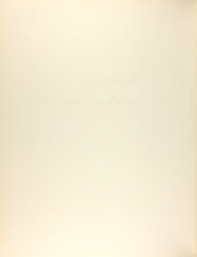 Page 4, 1990 Edition, Arkansas (CGN 41) - Naval Cruise Book online yearbook collection