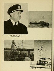 Page 54, 1953 Edition, ARL Flotilla Two - Naval Cruise Book online yearbook collection