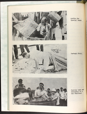 Page 14, 1969 Edition, Arlington (AGMR 2) - Naval Cruise Book online yearbook collection