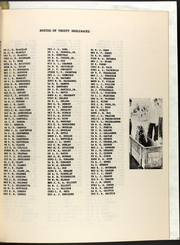 Page 17, 1969 Edition, Arlington (AGMR 2) - Naval Cruise Book online yearbook collection